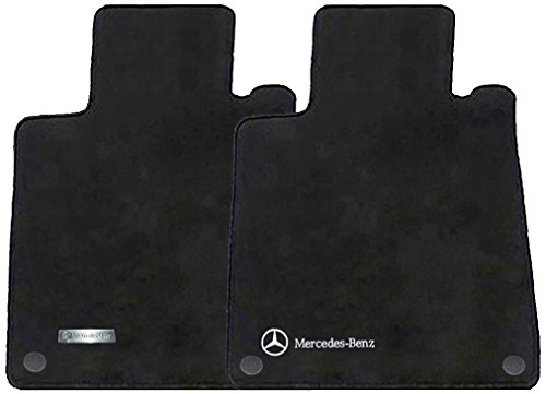 Mercedes clk500 floor mats floor mats for mercedes clk500 for Mercedes benz sl550 floor mats