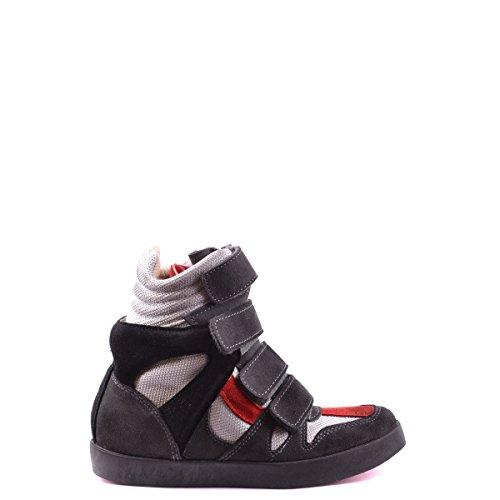 Sneakers alte Ishikawa PR432