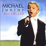 echange, troc Michael Junior - Dreamland