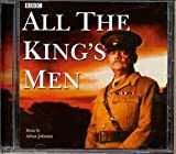 Adrian Johnston All The King's Men