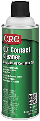 crc-industries-03130-qd-contact-cleaner