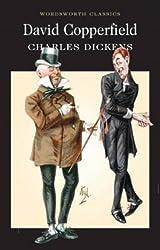 David Copperfield (Wordsworth Classics)