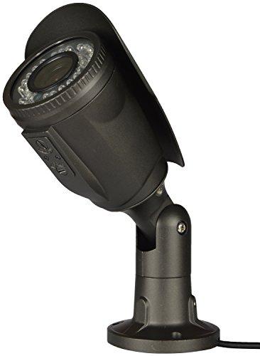 Altrox AXI-6360VF Bullet CCTV Camera