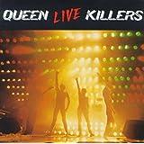 Live Killers [2 CD]