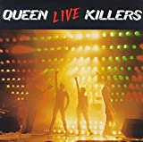 Live Killers thumbnail