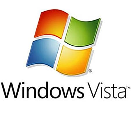 Microsoft Windows Vista Ultimate Additional License Pack - 1 PC [Old Version]