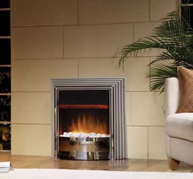 Dimplex CST20 Electric Fire
