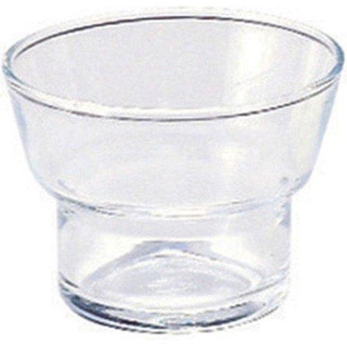 フローティングカップ S1458ー00ー00