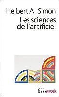 Les Sciences de l'artificiel