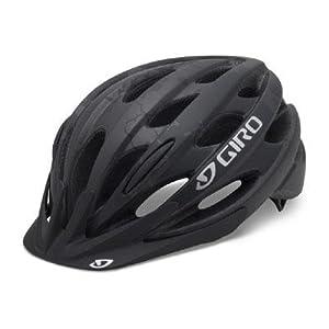 Giro Verona Helmet - Ladies by Giro