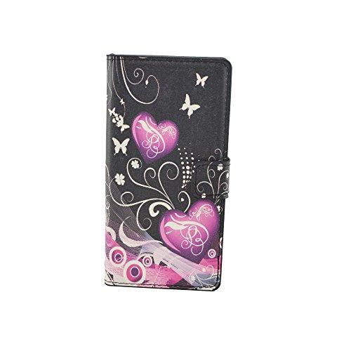 leather-case-cover-custodia-per-lg-class-zero-ls675-f620-h740-ecoway-caso-copertura-telefono-involuc
