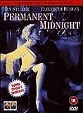 Permanent Midnight [DVD]