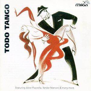 artist - Todo - Zortam Music
