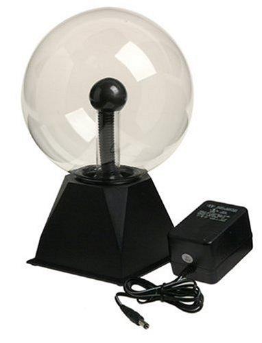 7 Plasma Ball