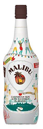 malibu-limited-edition-07-liter