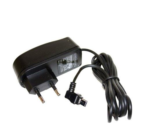 spartechnik-cargador-para-garmin-conector-en-angulo-para-gps-de-la-serie-approach-dakota-colorado-or