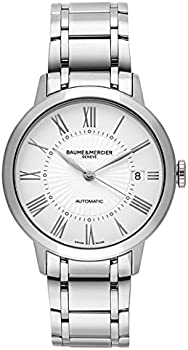 Baume and Mercier Classima Executives Women's Watch