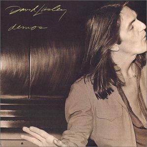 David Lasley Demos