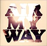 My Way�AIR