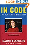 In Code: A Mathematical Journey: A Ma...