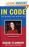 In Code: A Mathematical Journey: A Mathematical Adventure