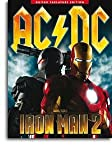 AC/DC - IRON MAN 2. GUITAR TAB