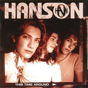 Hanson - Live And Electric - Zortam Music