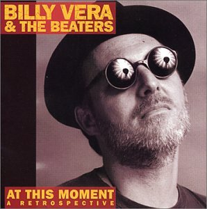 Billy Vera And The Beaters - At This Moment - Amazon.com Music