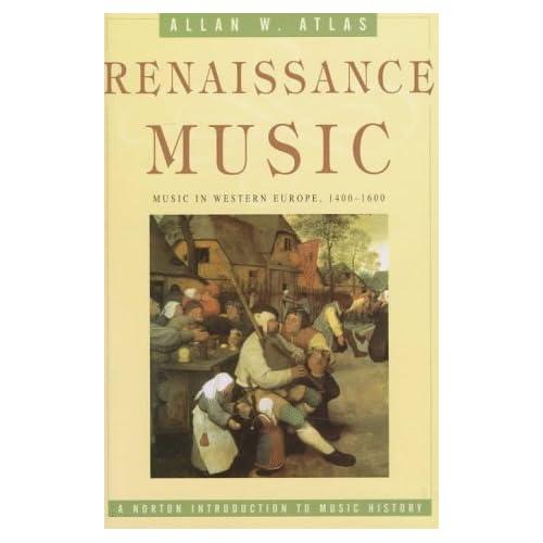 Les plus beaux livres qui traitent de musique selon vous ? - Page 3 41R9DJ7G6YL._SS500_