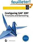 Configuring SAP ERP Financial and Con...