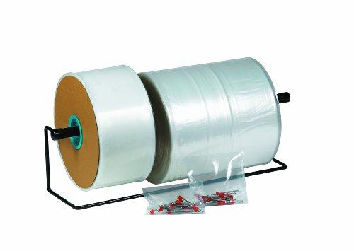 Aviditi PT0204 Poly Tubing, 2