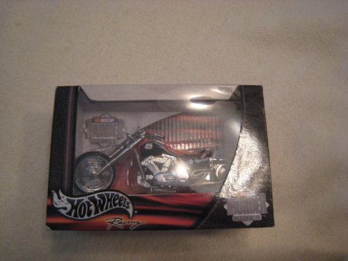 Hotwheels Nascar Thunder Ride Sprint