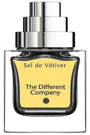 the-different-company-sel-de-vetiver-50-ml-parfum-tdc-made-in-france-by-the-different-company