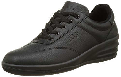 tbs-womens-tennis-shoes-black-black-8