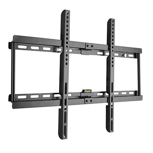 ultra-delgado-soporte-de-pared-para-tv-televisor-30-70-pulgadas-de-pantalla-planaled-lcd-plasma-4k-3