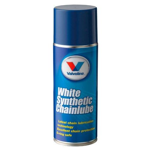 valvoline-white-chain-lube-400ml