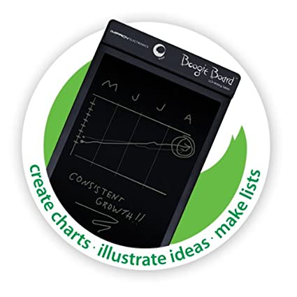 Boogie-Board-Original-TT9920123-8.5-LCD-eWriter