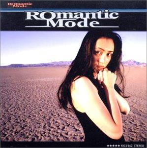 ROMANTIC MODE
