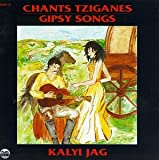 Gipsy Songs [Import, From US] / Kalyi Jag (CD - 1993)