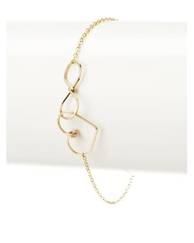 by Philippe Infinite Love Bracelet