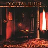 Dwelling in the Out by Digital Ruin (2000-02-08)