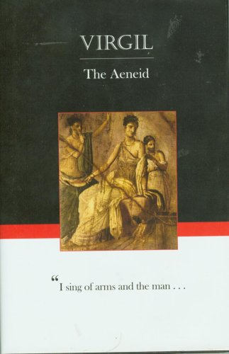 The Aenid