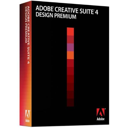 Adobe Cs6 Design Standard For Mac Download