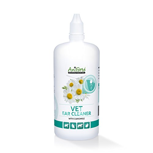 aniforte-vet-ear-cleaner-camomile-250-ml-natural-product-for-all-pets