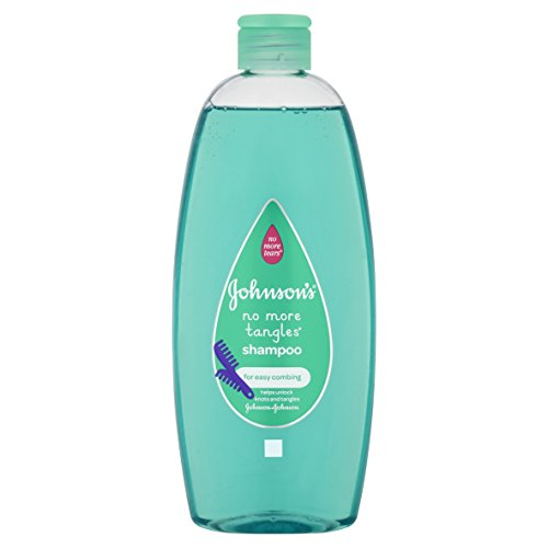 johnson-johnson-500-ml-no-more-tangles-baby-shampoo