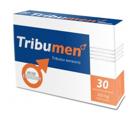 tribumen-350mg-n30-helps-maintain-masculinity-normal-testosterone-levels-and-sexual-function-zur-ver