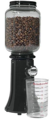 Kitchenaid A9 Coffee Grinder