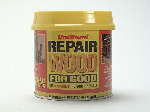 unibond-8000-0069-repair-wood-for-good-560-ml
