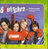 B*Witched Rollercoaster [CD 2]