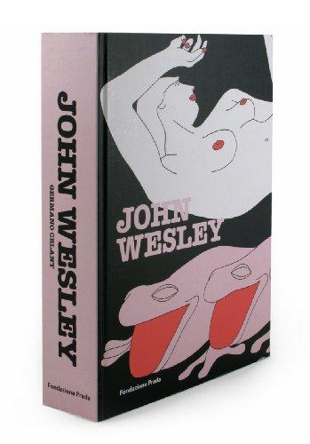 John Wesley. Ediz. italiana e inglese